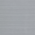 Product: 312523-Raw Silk