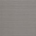Product: 312524-Raw Silk