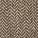 Product: 331674-Banyan