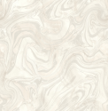 Product: MC41409-Marbled Paper