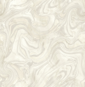 Product: MC41408-Marbled Paper
