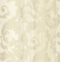 Product: MC40403-Acanthus