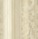Product: MC40503-Acanthus Stripes