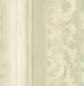 Product: MC40502-Acanthus Stripes
