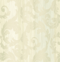 Product: MC40402-Acanthus