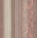 Product: MC40509-Acanthus Stripes