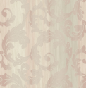 Product: MC40409-Acanthus