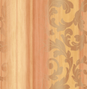 Product: MC40507-Acanthus Stripes