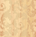 Product: MC40407-Acanthus