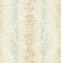 Product: MC40003-Classical Damask
