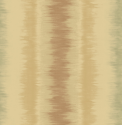 Product: MC41705-Ikat Stripe