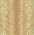 Product: MC40015-Classical Damask