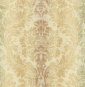 Product: MC40005-Classical Damask