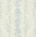 Product: MC40002-Classical Damask