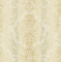 Product: MC40007-Classical Damask