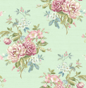 Product: RV21009-Floral