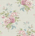 Product: RV21019-Floral