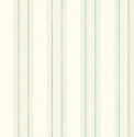 Product: RV21209-Small Stripe