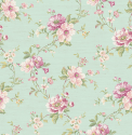 Product: RV21309-Floral Trail