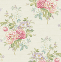 Product: RV21001-Floral
