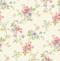 Product: RV21301-Floral Trail
