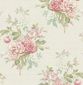 Product: RV21004-Floral