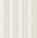 Product: RV21204-Small Stripe