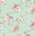 Product: RV21304-Floral Trail