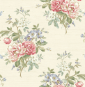 Product: RV21007-Floral