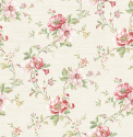 Product: RV21307-Floral Trail
