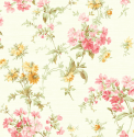 Product: RV20301-Tossed Floral