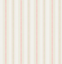 Product: RV20501-Multi Stripe