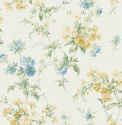Product: RV20303-Tossed Floral