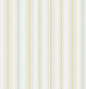 Product: RV20503-Multi Stripe