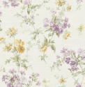 Product: RV20309-Tossed Floral