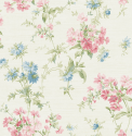 Product: RV20304-Tossed Floral