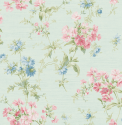 Product: RV20314-Tossed Floral