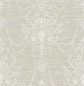 Product: RV20808-Linen and Pearls