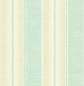 Product: RV20204-Stripe