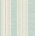 Product: RV20202-Stripe