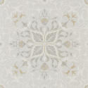 Product: 216037-Pure Net Ceiling
