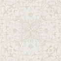 Product: 216038-Pure Net Ceiling