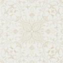 Product: 216039-Pure Net Ceiling