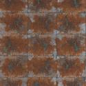 Product: 111157-Oxidise