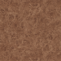 Product: 111132-Lacquer
