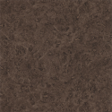 Product: 111133-Lacquer