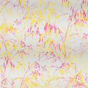 Product: 111406-Meadow Grass