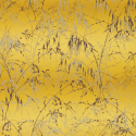 Product: 111405-Meadow Grass
