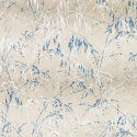Product: 111408-Meadow Grass