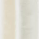 Product: 111391-Harmonia